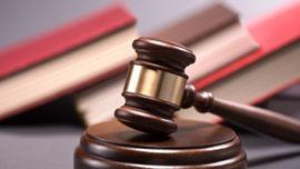 Vorkaufberechtigte ohne Provision, rechtsanwalt aurich