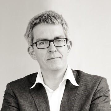 Anwalt für Baurecht und Mietrecht, Rechtsanwalt, Anwalt, Stefan fliege